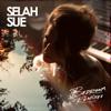 Selah Sue - Bedroom (Remixes) - EP illustration