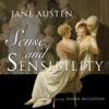 Sense and Sensibility