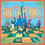 QUITAPENAS - Los Globos