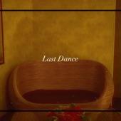Linobu - Last Dance