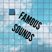Julian Sotelo - Famous Sounds
