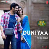 [Download] Duniyaa (From