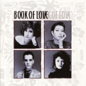 Book of Love - I Touch Roses