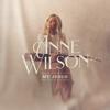 Anne Wilson - My Jesus  artwork