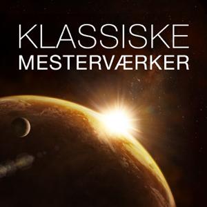 Various Artists - Klassiske Mesterværker