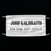 John Galbraith - Coronabilly Blues