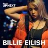 up-next-session-billie-eilish-live-single