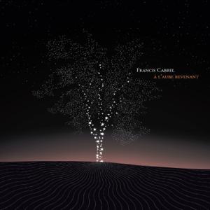 Francis Cabrel - Les bougies fondues