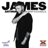 James Arthur - Impossible artwork