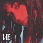 Lie - Sasha Sloan