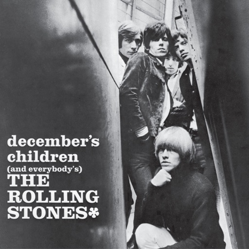 Art for Get Off of My Cloud by The Rolling Stones