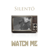 Watch Me Whip Nae Nae Silentó - Silentó