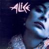 Alice - Una notte speciale Grafik