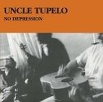 Uncle Tupelo - Graveyard Shift