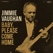 Baby, Please Come Home (Bonus Version) - Jimmie Vaughan - Jimmie Vaughan