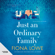 Fiona Lowe - Just an Ordinary Family
