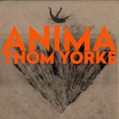 Thom Yorke - Twist