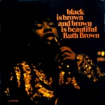 Ruth Brown - Try Me and See