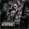 Only the Generals Pt II