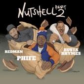 Phife Dawg - Nutshell Pt. 2