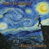 Matt DeMerritt - Elixir