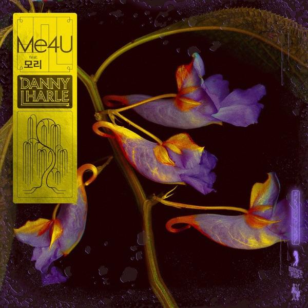 Me4U (feat. 모리) - Single
