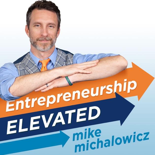 start your own staffing service entrepreneur magazine turner krista