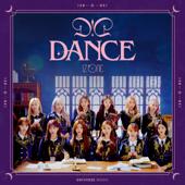 D-D-Dance - IZ*ONE