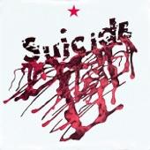 Suicide - Rocket Usa