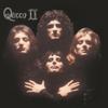 Queen - Nevermore Grafik