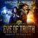Lindsay Buroker - Eye of Truth