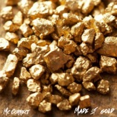 Made of Gold - Single