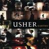 Usher Rarities EP