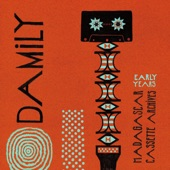 Damily - Mipay Havelo