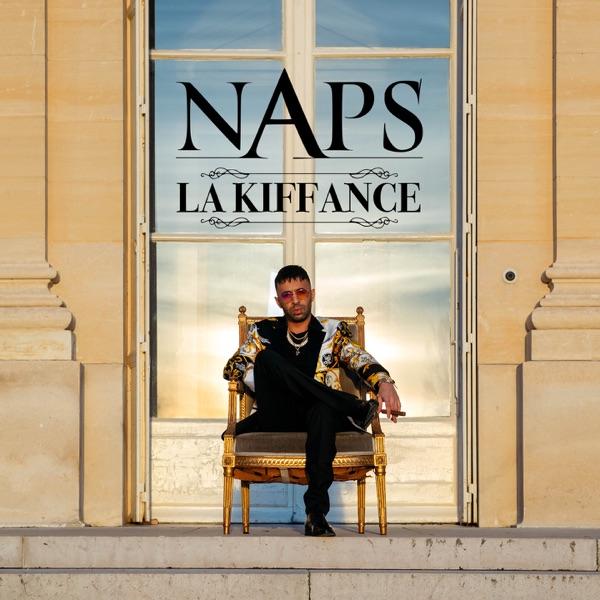 La kiffance - Single - Naps
