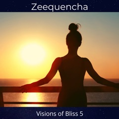 Visions of Bliss 5