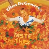 Ellen DeGeneres - Children