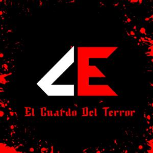 El Makabelico - Equipado Pa la Guerra