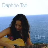 Magnificence Daphne Tse - Daphne Tse