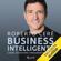 Roberto Cerè - Business intelligente: Come diventare finalmente libero