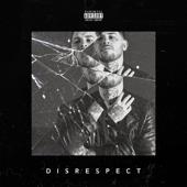 Disrespect