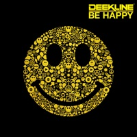 Be Happy (Cup, String rmx) - DEEKLINE