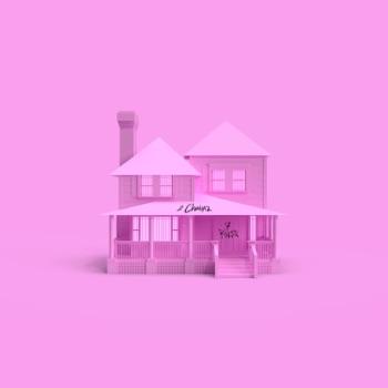 Ariana Grande - 7 rings Remix feat 2 Chainz  Single Album Reviews