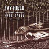 Hare Spell - Single