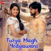 Tuzya Magh Yedyawani Single