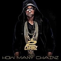 Wild Boy (feat. 2 Chainz, French Montana, Meek Mill, Mystikal, Steve-O & Yo Gotti)