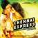Vishal & Shekhar - Chennai Express (Original Motion Picture Soundtrack)