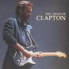 Eric Clapton - Wonderful Tonight artwork