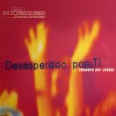 Tu Aliento En Mi - Iglesia Rey de Reyes & Claudio Freidzon