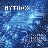 Mythos - Captain Consistency